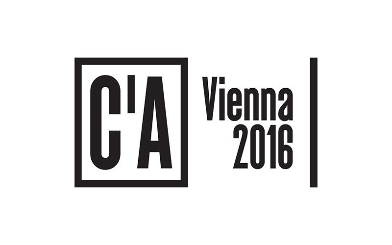 CA-2016-logo 800x500